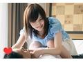 Shiori #3 あんな事からこんな事までしちゃう美少女のご奉仕H