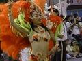 【野外・露出】サンバカーニバルエロ画像!日本のサンバカーニバルがほぼ公然ワイセツ③